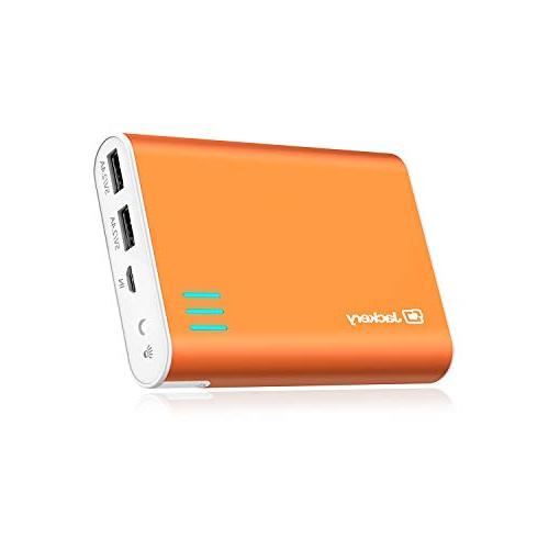 giant dual usb portable battery
