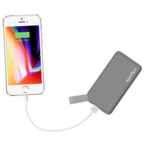 myCharge Xtra Charger Battery Pack Bank for Cell