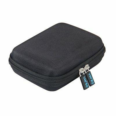 Hard Case fits Portable Charger RAVPower /