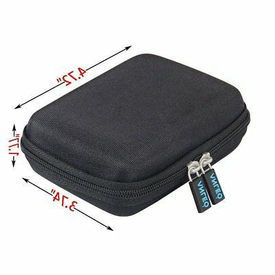 Hard Case Portable Charger / Power