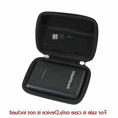 Hard Case fits / Ainope