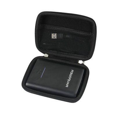 hard case for fits portable charger 10000mah