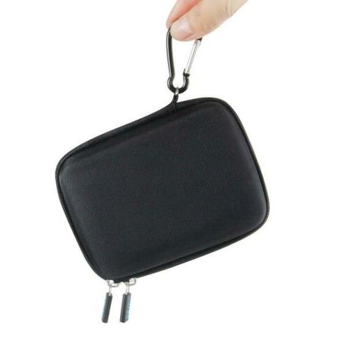 Anleo for fits Portable Charger 10000mAh /
