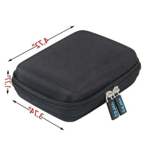 Anleo Case fits Charger 10000mAh