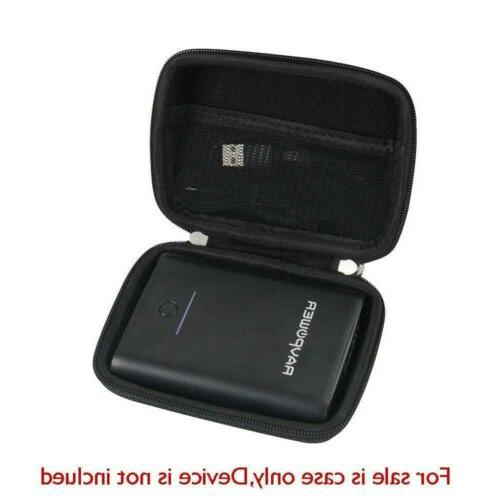 Anleo fits Portable