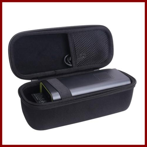 Hard Case AC Portable Charger 77Wh/20800M