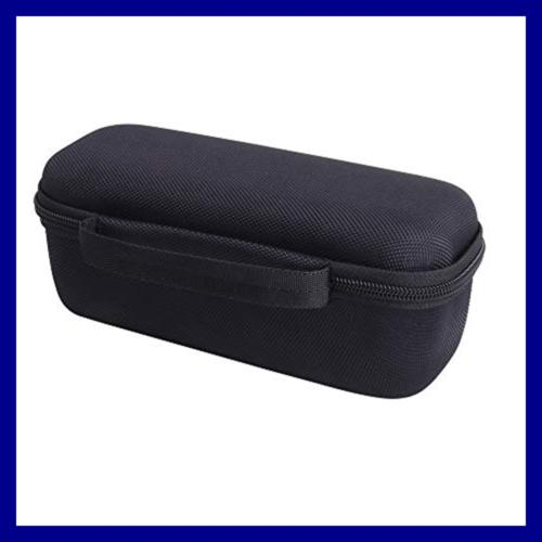 Hard Case For AC Portable Laptop Charger