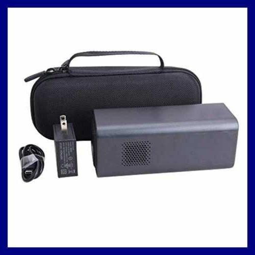 Hard AC Charger 77Wh/20800M
