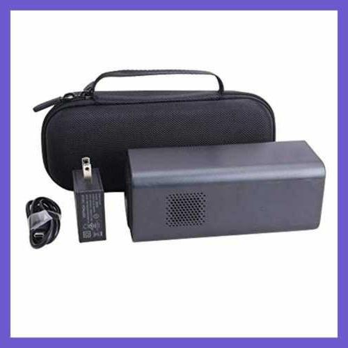 AC Outlet Portable Charger