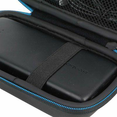 Hard Case for Charger 22000mAh 5.8A Output Bank U