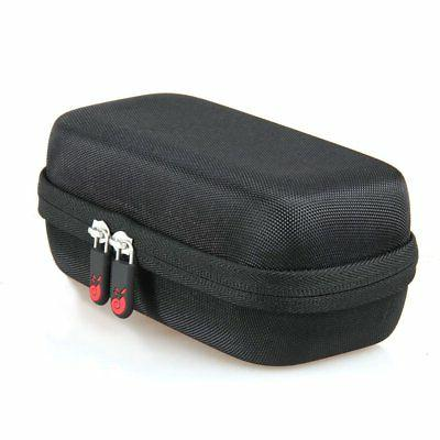 Hard Travel Case for Phone Portable Charger RAVPower 12000mA