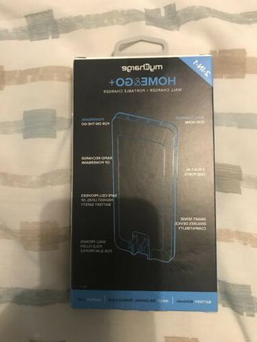 myCharge Charger Pack Bank