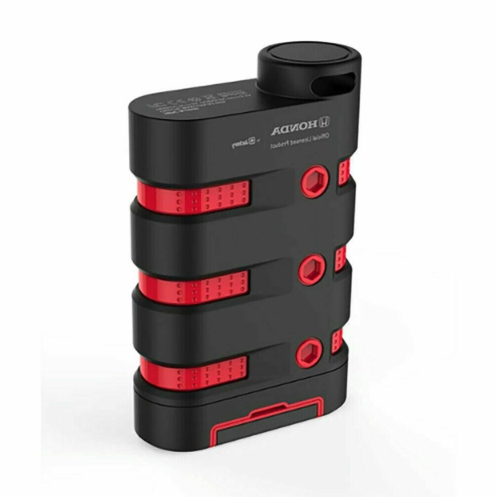 honda by portable charger hpc rugged power