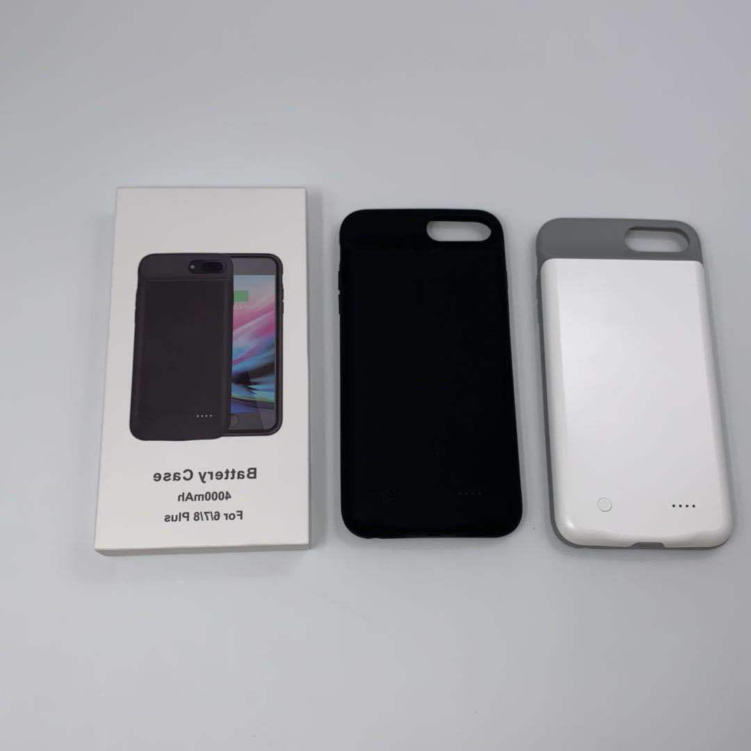 For Max Battery Case Portable