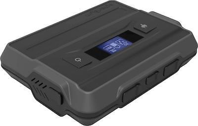 myCharge 13,400 for