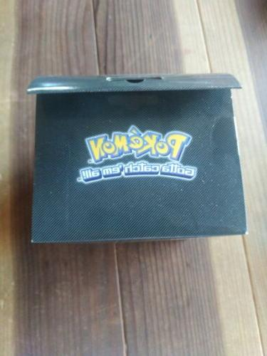 Pokemon Portable Charger USB Tablet Pack