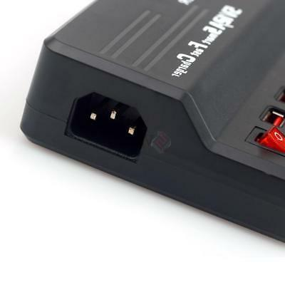 Portable Home Wall Output Adapter