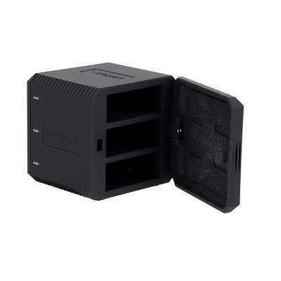 Portable Slots Charger for GoPro 5 Camera Black SP