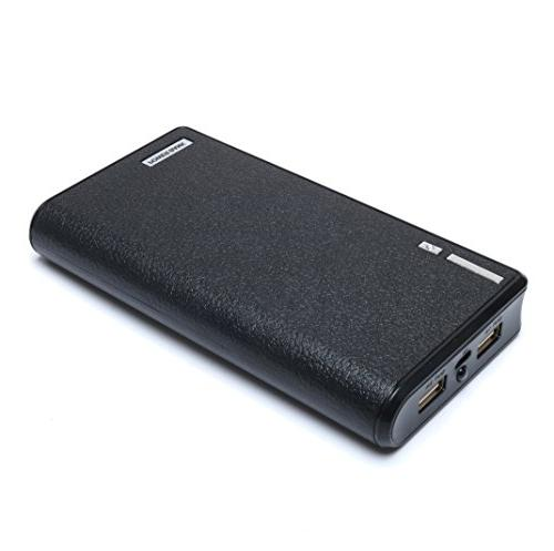 portable charger external battery power