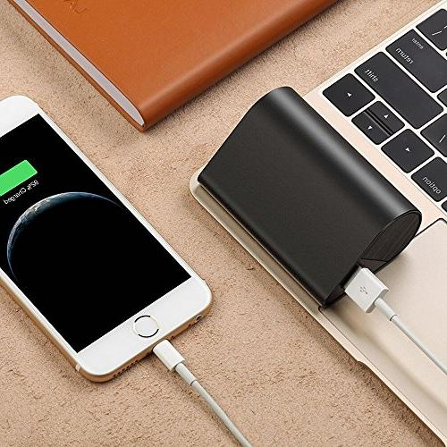 power pack Apple x 8 plus, s6 LG, Moto, - Sony Cells charging