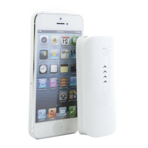 Portable Power Bank for Phone mAh