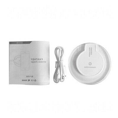 Portable Charger Google 2