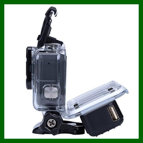Power Charger Cell Phone & Other D