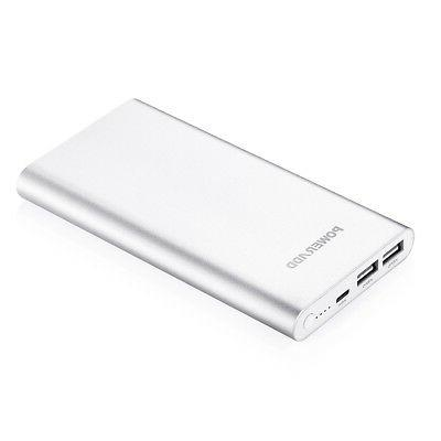 Ultra USB Bank Portable For Phone