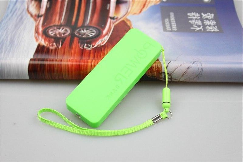 power Mobile Phone Universal Battery <font><b>charger</b></font> iphone samsung s9 plus 9