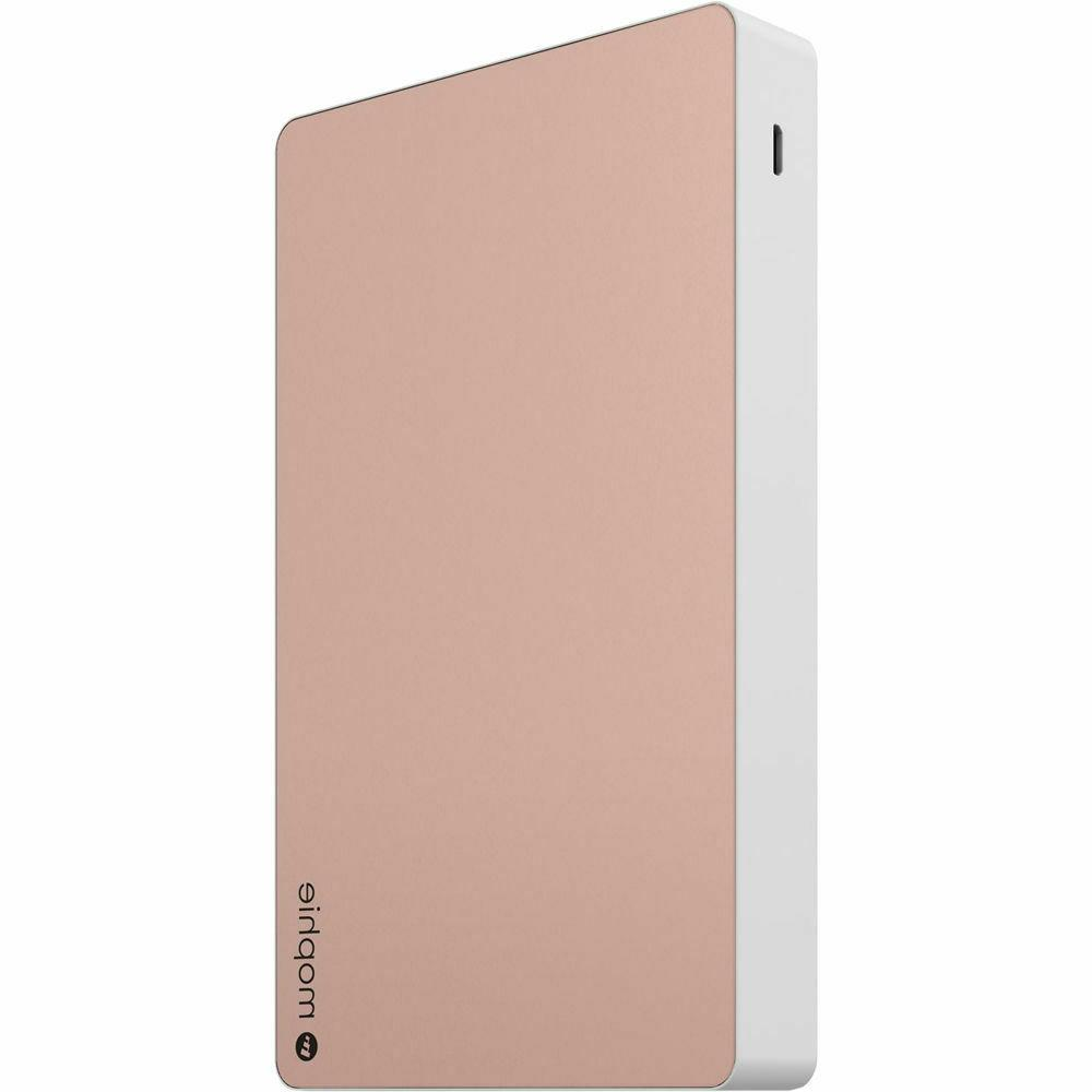 powerstation 20 portable charger battery