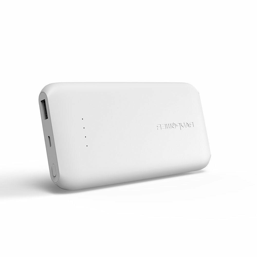 quick charge 3 0 10000mah portable charger