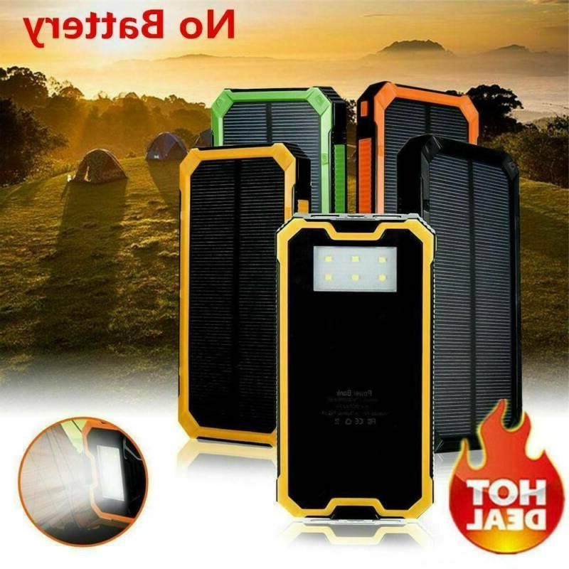 Battery Charger Phone*