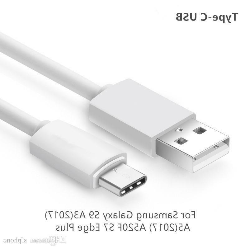 Type Cable Charger and Google Pixel 2 High Quality