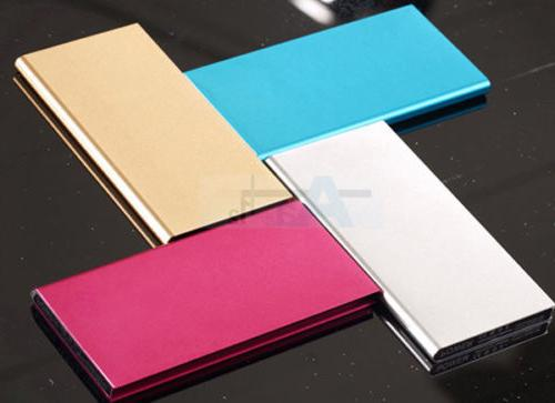 Ultrathin 50000mAh External Battery for Cell