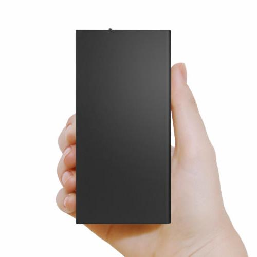 Ultrathin 50000mAh Portable Battery for Phone