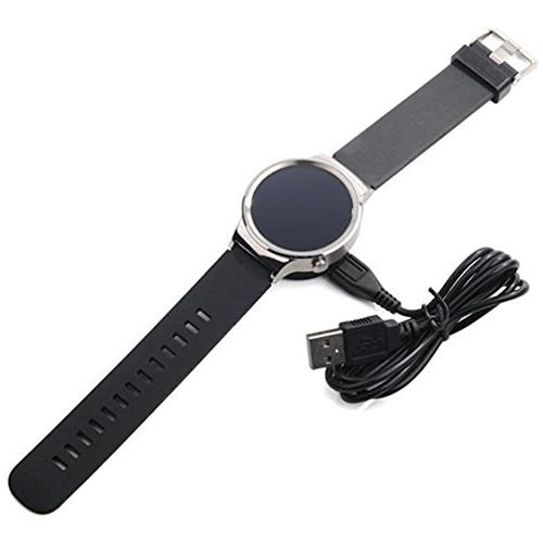USB Charger - USB Dock Charger Huawei Smart Watch