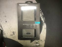 Lifeproof LIFEACTIV 10,000 mAh Power Pack Portable Battery C