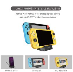 New Nintend <font><b>Switch</b></font> <font><b>Portable</b>