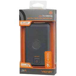New Ventev Powercell 6000+ Dual USB Portable Battery Charger