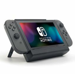 Nintendo Switch Battery Charger Case, ZeroLemon SwitchPower