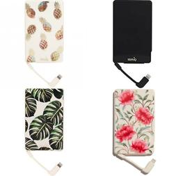 OEM Sonix Portable Charger Power Bank Battery Pack for iPhon