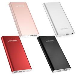 Poweradd Pilot 4GS Lightning 12000mAh External Battery Pack