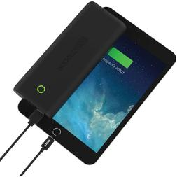 pocket juice portable charger battery