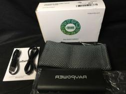 RAVPower Portable Charger 10400mAh RP-PB07