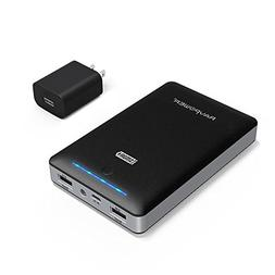 Battery Pack RAVPower 16750mAh Portable Charger Power Pack P
