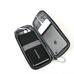 For Portable Charger RAVPower 26800mAh External Battery Powe