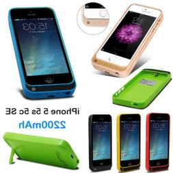 Portable USB Power Bank Pack Ex Battery Charger Case Cover F