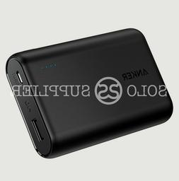 Anker PowerCore 10000mAh Compact Charger Portable Battery Po