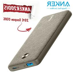 Anker PowerCore 15600 mAh External Battery Pack for All Smar
