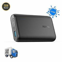 Anker PowerCore Quick Charge 3.0 Portable Charger for Samsun